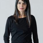 Diana Dragoș