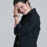 Lorena Copil